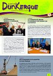 Dunkerque-Port Lettre Mensuelle N°50