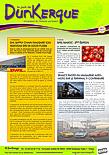 Dunkerque-Port Lettre Mensuelle N°51