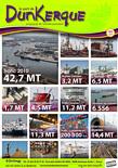 Dunkerque-Port Lettre Mensuelle N°53