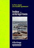 Vignet_Index_entreprises