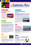Dunkerque-Port Lettre Mensuelle N°55