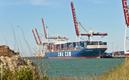 Fêtes de la Mer 2011