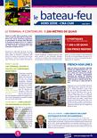Dunkerque-Port Lettre Mensuelle N°57 - Hors Série