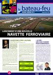 Infolettre mensuelle N°59