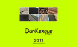 Rapport2011