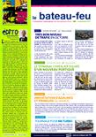 E-monthly report 60 vignet