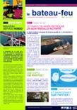 Infolettre mensuelle N°64