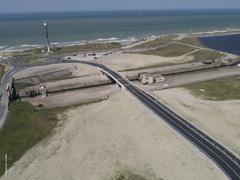 Mise_en _service_nouveau_pont_vignet
