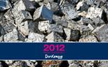 Rapport d'activité 2012 - vignet