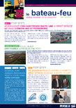E-monthly port activities report N°70 - vignet