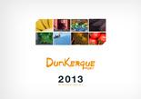 Rapport 2013 - Activité 2012
