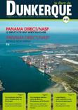 Magazine Port de Dunkerque N°45