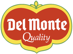 FOOD INDUSTRY GIANT DEL MONTE CHOOSES DUNKIRK