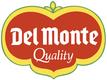 FOOD INDUSTRY GIANT DEL MONTE CHOOSES DUNKIRK