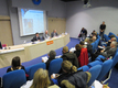 DUNKERQUE-PORT APPROVES THE FIRST VERSION OF ITS 2014-2018 STRATEGIC PLAN