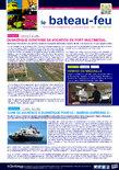 Infolettre mensuelle n°82