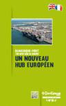 Un Nouveau Hub en Europe