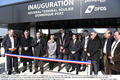 290_Inauguration_DFDS_EN