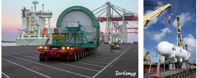 293_Dunkirk Heavy Lifts_EN