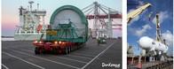 293_Dunkirk Heavy Lifts_EN
