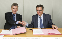 296_convention_partenariat_SNCF LOGISTICS