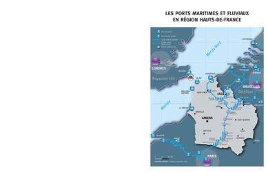 305_Ports_HdF_Indispensable_Unité_www