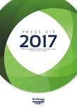 Press Kit 2017 - Activities 2016