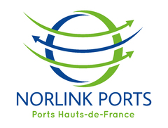 312_Launch of_Norlink_Ports_EN