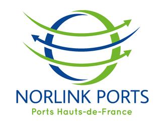 312_Launch of_Norlink_Ports_EN