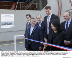 313_Inauguration_Floating Dock_EN