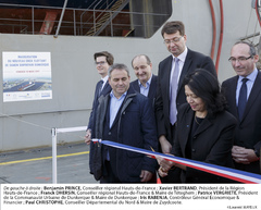 313_Inauguration_Dock_Flottant_Damen