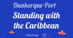 323_Standing_Caribbean