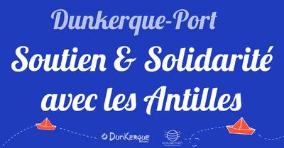 323_Solidarité_Antilles