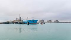 331_Premier_rechargement_navire_GNL