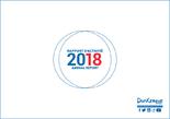 Rapport 2017 - Activité 2016 vignette