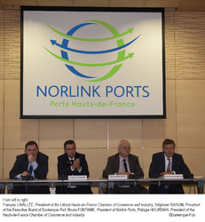 343_Norlink-Ports_Press-Kit_092718