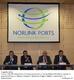 343_Norlink-Ports_Dossier-Presse_270918