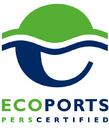 Logo ECOPOPT