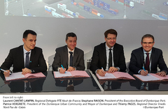 354_Signature_Enedis_RTE_GPMD_CUD_agreement