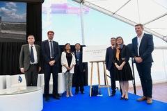 366_Inauguration_Extension_Quai_Flandre