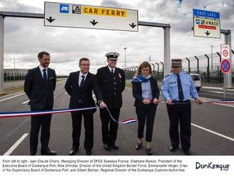 370_Inauguration_Corridor_Transmanche_EN