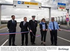 370_Inauguration_Corridor_Transmanche