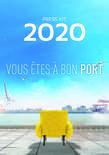 Press Kit 2020 - Activities 2019