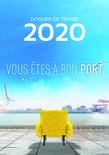 Dossier de presse 2020 - Activité 2019