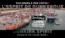 384_DunkerquePort-communiqué_douane