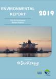 Rapport environnemental 2019 (GB)