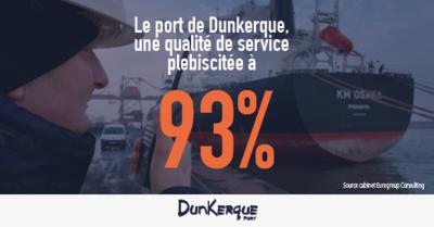 388_Qualité_plebiscite_clients