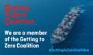 389_Zero_Coalition