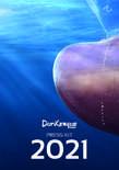 Press Kit 2021 - Activities 2020