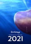 Dossier de presse 2021 - Activité 2020